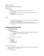 It Auditing en de praktijk.docx