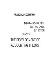 financial acc_chap 1