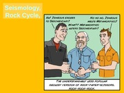 Lecture 5_seismology_rock cycle