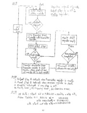 82_Solution_Manual_-_Computer_system_architecture