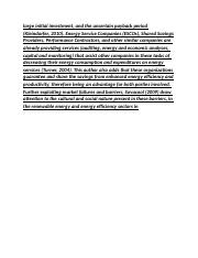 Physics of Energy Storage_4473.docx