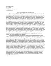 romeo and juliet compare and contrast to pyramus and thisbe Compare and contrast essay of romeo and juliet and pyramus and thisbe pro essay writer discount code apr 15, 2018 uncategorized.