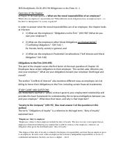 StudyGuide-Ch10-493-98-Obligations to the Firm (1)