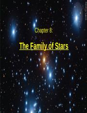 chapter8-The_Family_of_Stars