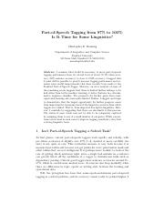CICLing2011-manning-tagging.pdf