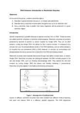 Manual Rest. enzyme digeestion.pdf