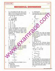 Mechanical-Engineering-Objective-Questions-Part-5.pdf