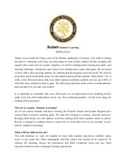 Kulam-Summer-Learning-Middle-School-Grade-6.pdf