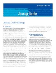 Section4_JessupGuide_Oral
