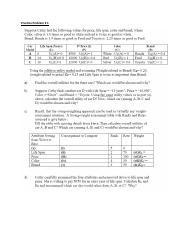 Final exam- Practice Questions.pdf