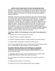 EEB100_Fall11-practice_test_questions