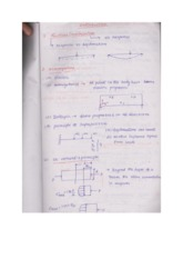 STRUCTURAL ANALYSIS2