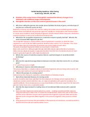 Mol Bio Guided Reading 9.docx