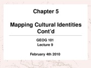 GEOG101_-_Lecture_09