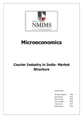 Courier Indusry_Group2(1).pdf