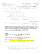Exam-1_Spring_2012-Karlin-ANSWERS-2 copy