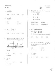 Ap calculus homework help Finding Limits Graphically and Numerically