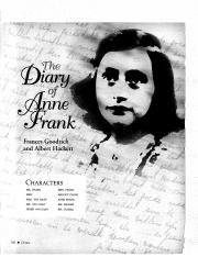 diary_of_anne_frank_play