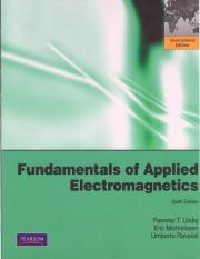 Fundamentals_of_Applied_Electromagnetics-6th