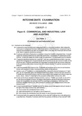 Inter-Paper-6-Commercial-Laws-Industrial-Laws - Copy