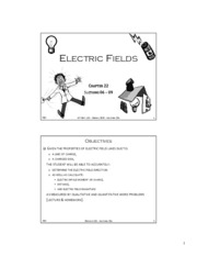 S15-PHYS_212-Lecture_22B.pdf