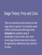 Stage_Theory_Power_Point