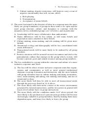 30 How slowly must an electron be moving for its de Broglie wave ...