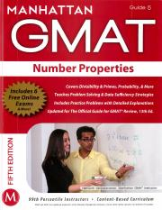 guide_5_number_properties_4964