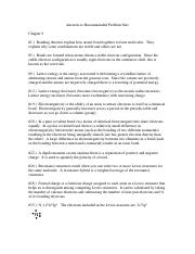 Answers to Recommended Problem Sets-CH 9-11.pdf