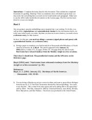 U4_Assignment APA_Corrections_Suggestions.docx