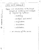 lecture_notes_1
