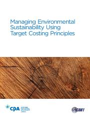 Managing-Environmental-Sustainability-Using-Target-Costing-Principles-March-2015.pdf