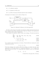 Thermodynamics filled in class notes_Part_19