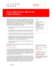 china_takes_firmer_stance_on_land_utilization[1]