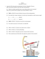 VIDEO-6-ATMOSPHERIC PRESSURE (1).doc