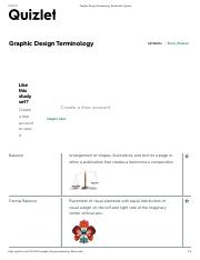 Graphic Design Flashcards - Set 16.pdf