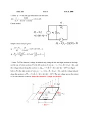 Exam1Solutions-Spring08