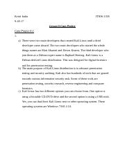 ITNW1358 Lesson 6 Case Project.docx
