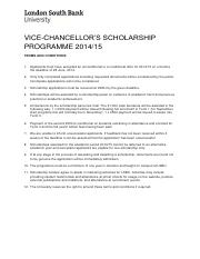 vice-chancellors-scholarship-programme-terms-conditions.pdf