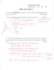quiz8_solution_scanned
