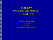 MATH 352 Lecture_intro1