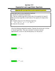 solving equations.pdf