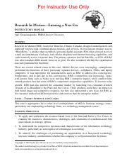 Case_20_Research_In_Motion_Teaching_Note.pdf