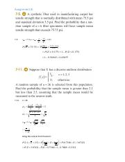 Assignment-08_Solutions (1)