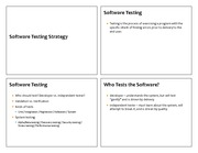 software_testing_handout