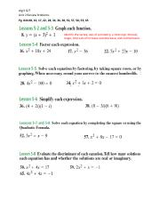 Unit 2 Test Review Problems PDF.pdf
