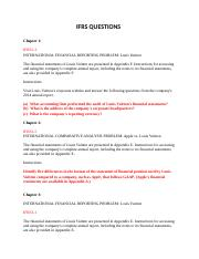 ifrs_questions