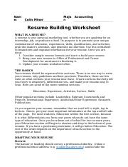 Resume Clinic Worksheet-1.docx