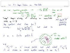 717-2012-Lecture 5_begin_calc_on_manifold