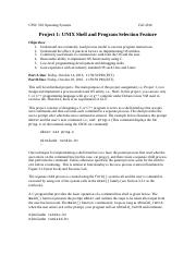 CPSC503-Project 1-Fall 2016.pdf